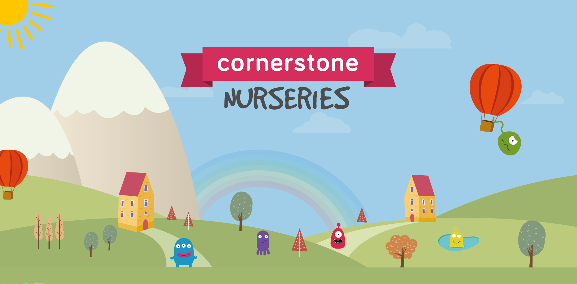 Cornerstone Nurseries cornerstone main1