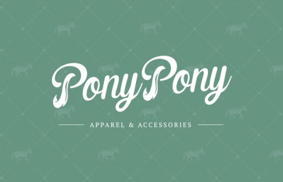 Pony Pony pony pony feat 570x367