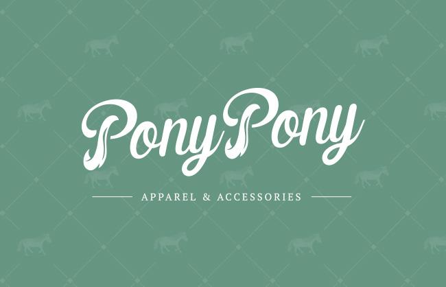 pony-pony-feat