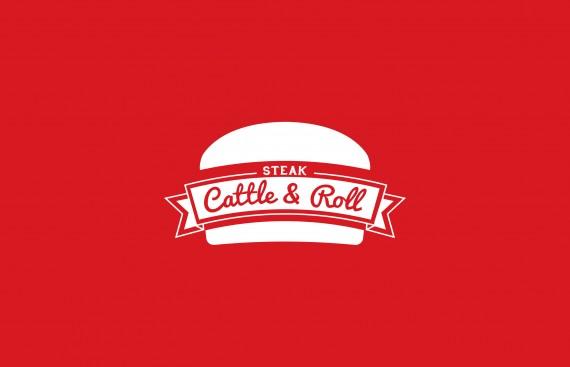 Steak, Cattle & Roll scr featured2 570x367