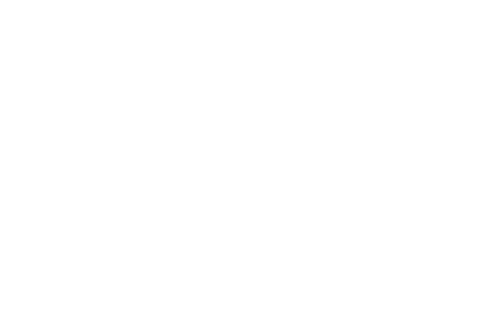 Steak, Cattle & Roll scr logo white1