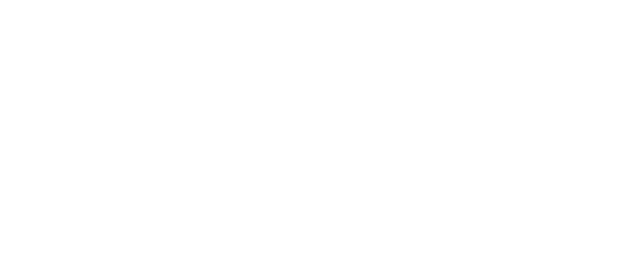 Steak, Cattle & Roll tasty burgers1