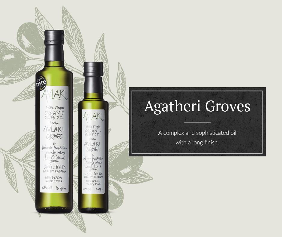 Avlaki Olive Oil Avlaki Fb posts 6