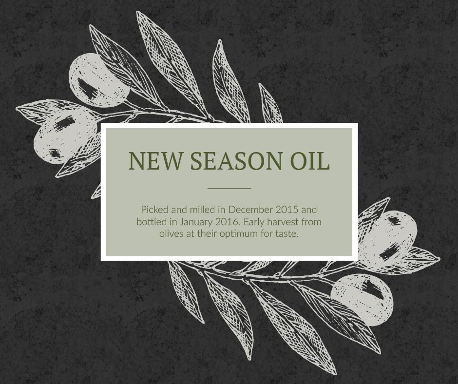 Avlaki Olive Oil Avlaki Fb posts 9