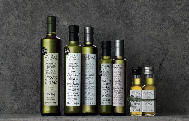 Avlaki Olive Oil avlaki feat 650x418 website design Point & Pixel Creative | Graphic Design + Website Design Basingstoke avlaki feat 650x418