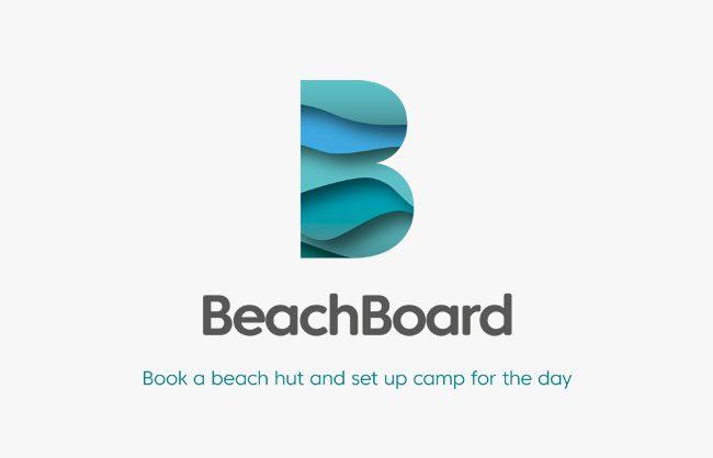 Beachboard bb feat 650x418 website design Point & Pixel Creative | Graphic Design + Website Design Basingstoke bb feat 650x418