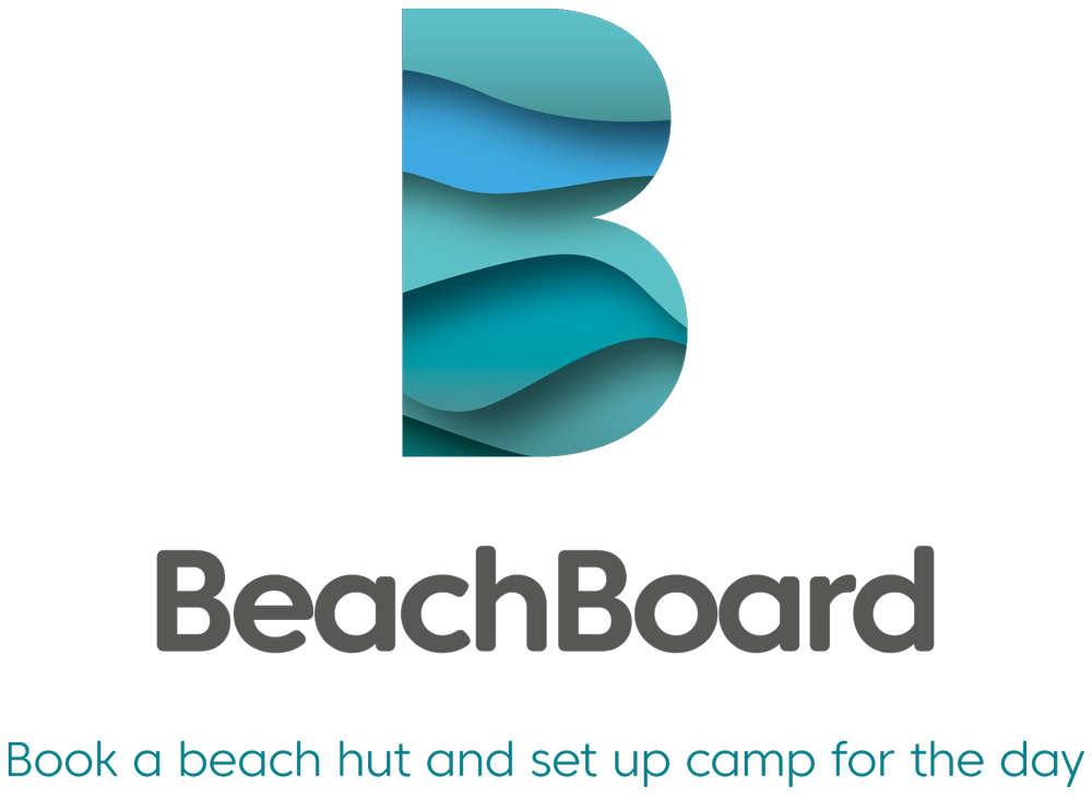 Beachboard bb logo