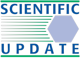 Scientific Update sciupnew logo old