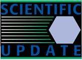 Scientific Update sciupnew logo old